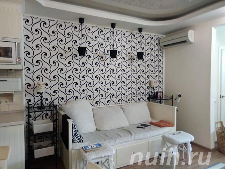Продаю 3-комнатная квартиру, 118 кв м,  Краснодар