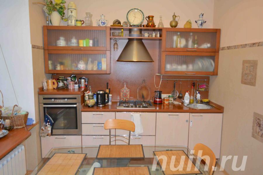Продаю 3-комнатная квартиру, 72 кв м, МОСКВА