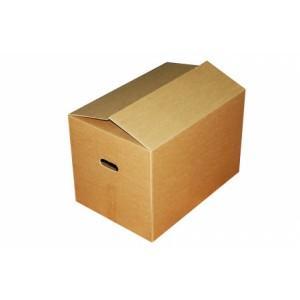 Коробка для переезда из 5-ти слойного картона в . ..,  Барнаул