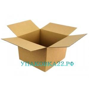 Коробка для переезда Б У в ассортименте,  Барнаул