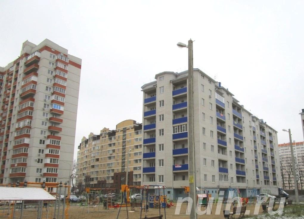 Продаю 2-комнатная квартиру, 59 кв м,  Краснодар