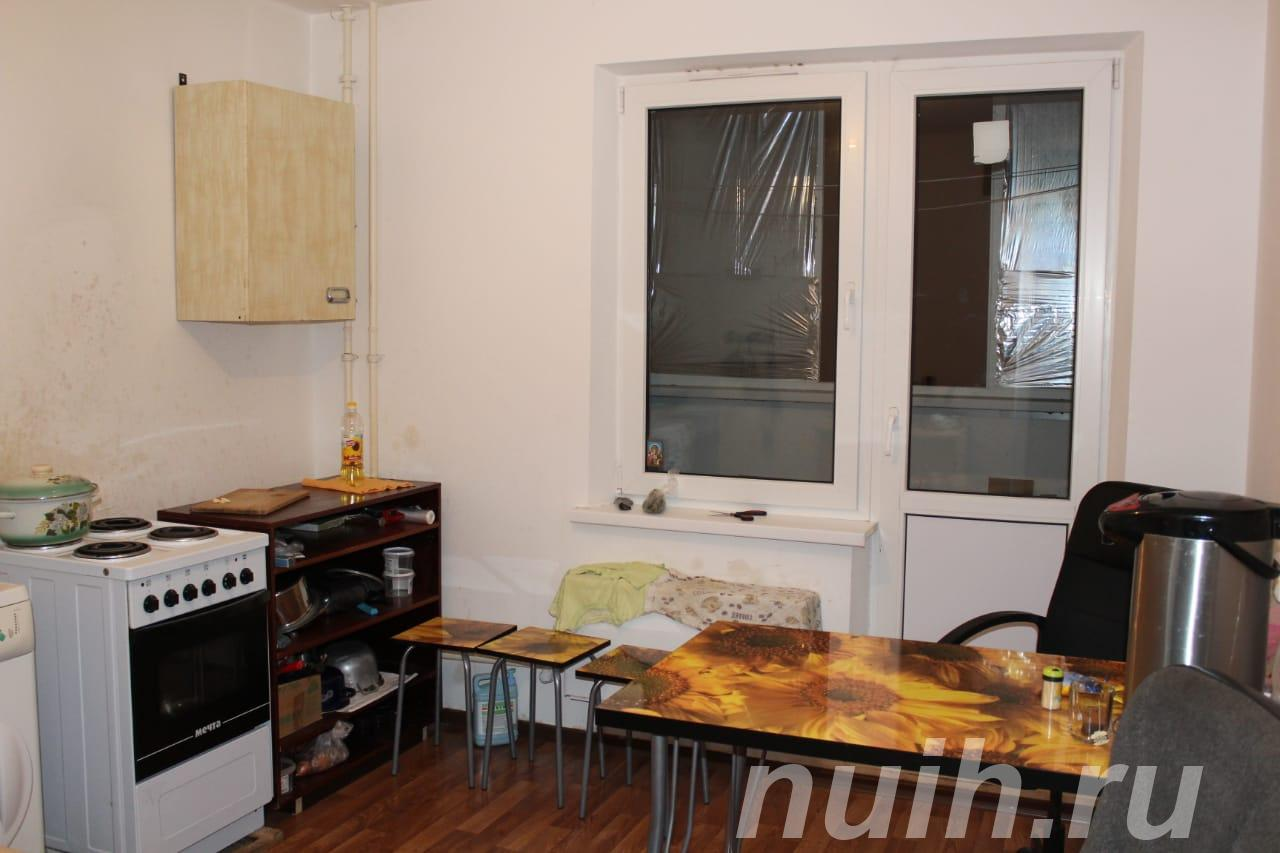 Продаю 2-комнатная квартиру, 53 кв м,  Краснодар