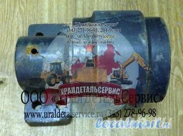 Каток поддерживающий hitachi zx-120-3, 9160680,  Екатеринбург