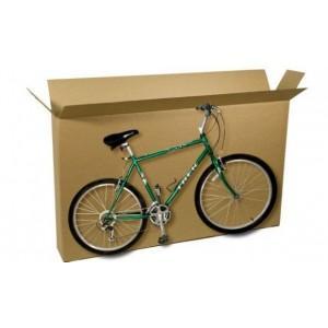 Коробка для хранения велосипеда 135 21 69,  Барнаул