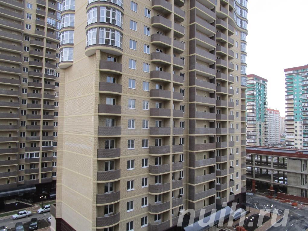Продаю 1-комнатная квартиру, 37 кв м,  Краснодар