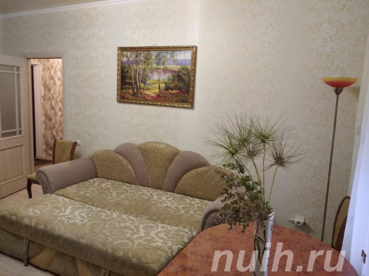 Продаю 1-комнатная квартиру, 39 кв м,