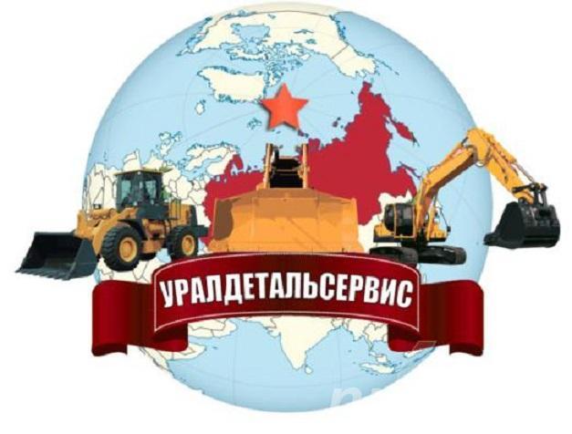 Запчасти на volvo bl 71,  Екатеринбург