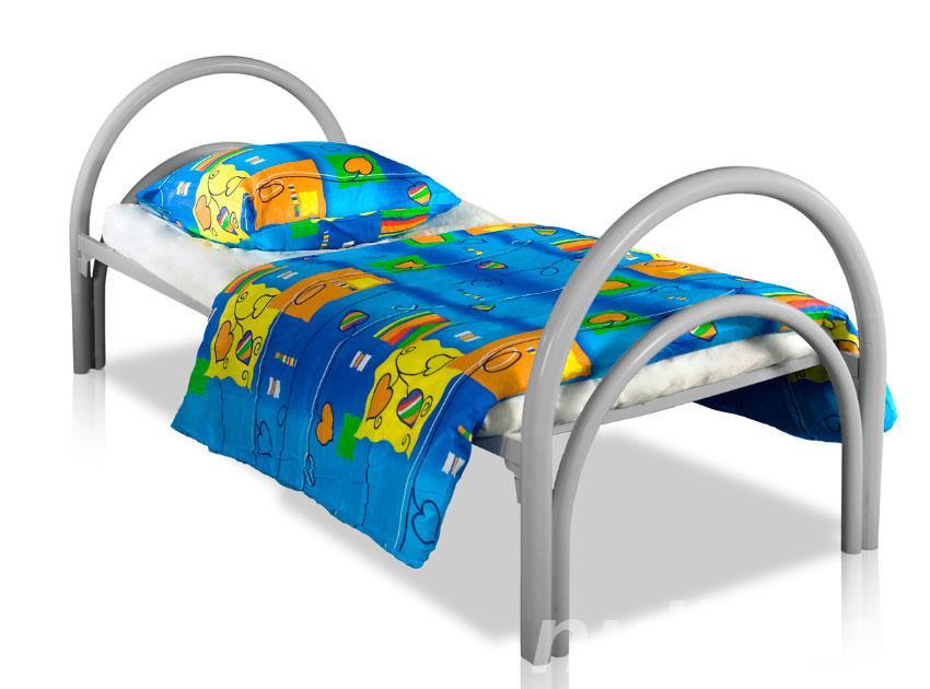 Металлические кровати двухъярусные, трехъярусные,  Йошкар-ола