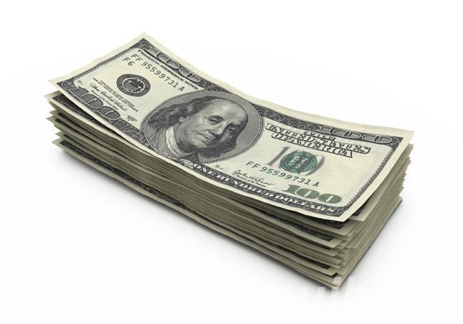 Доступное и гарантированное кредитное предложение, МОСКВА
