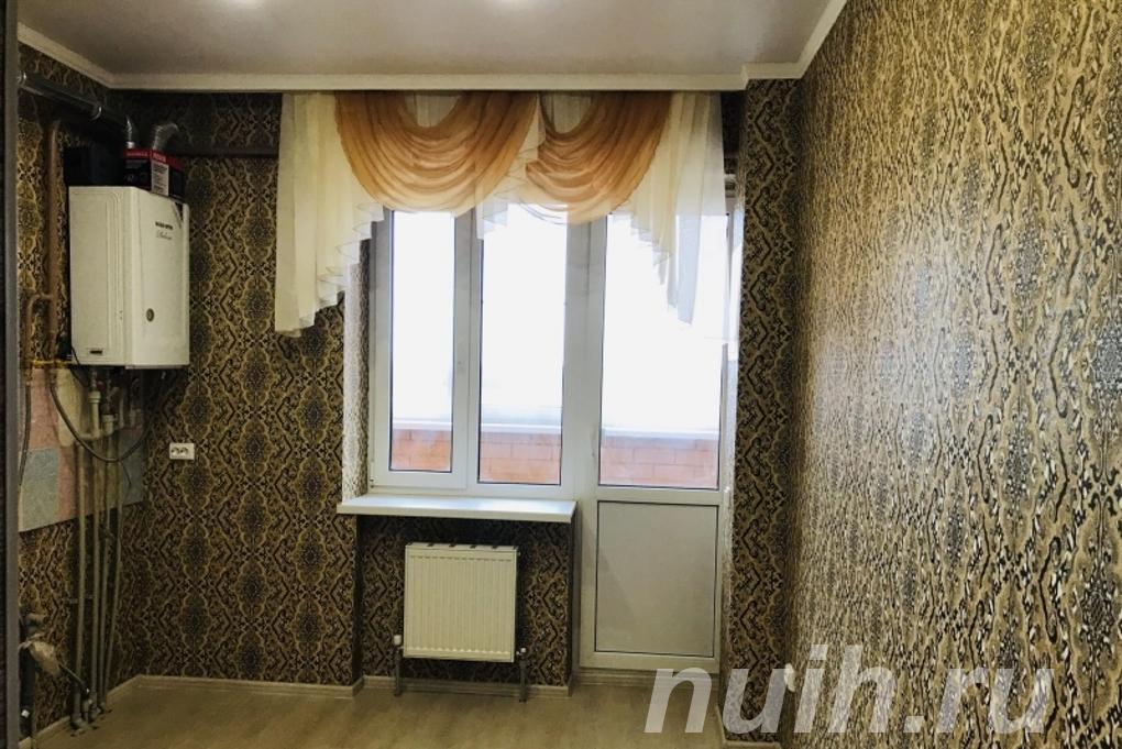 Продаю 1-комнатная квартиру, 39 кв м,  Краснодар