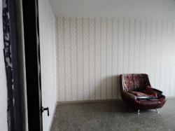 Продаю 1-комнатная квартиру, 34 кв м