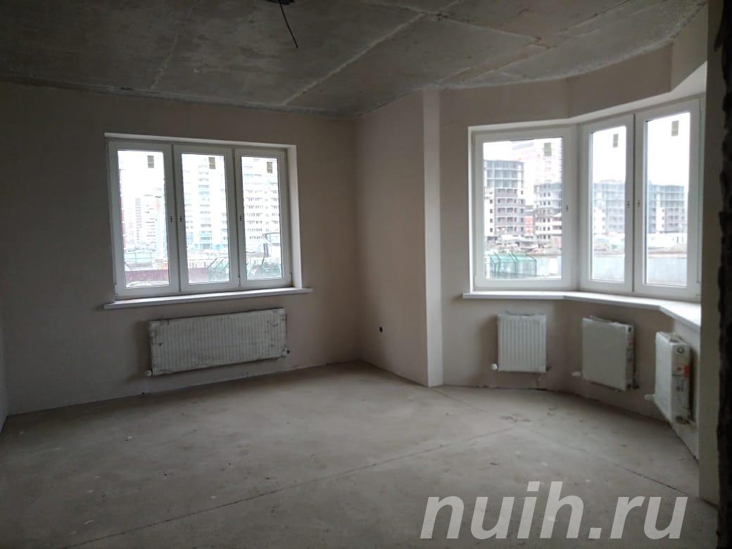 Продаю 2-комнатная квартиру, 63 кв м,  Краснодар