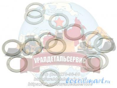 Шайба, пластина, проставка проставочные крепления ковша ...,  Екатеринбург