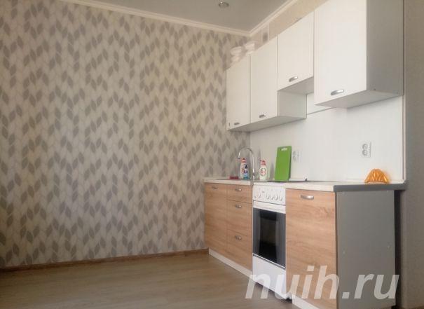 Продаю 2-комнатная квартиру, 60 кв м,  Краснодар