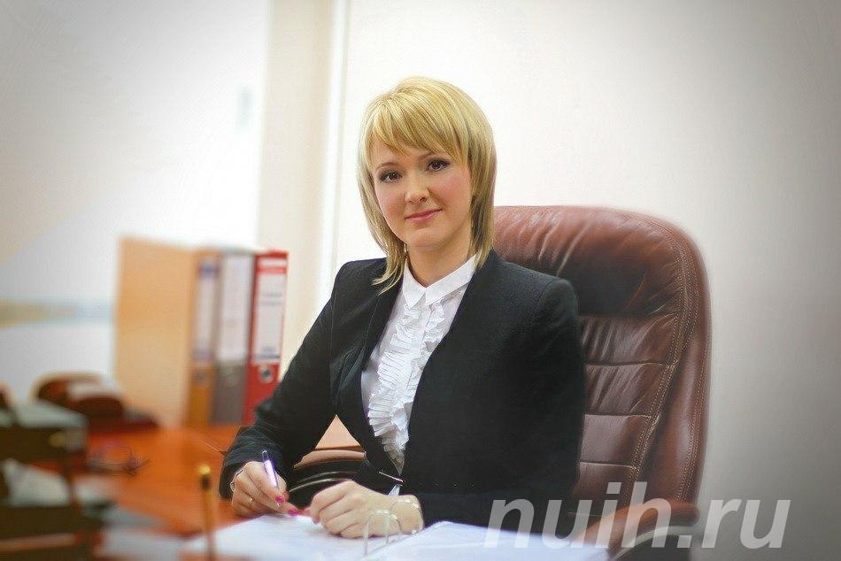Банкротство от Арбитражного Управляющего ННовгород,  Нижний Новгород