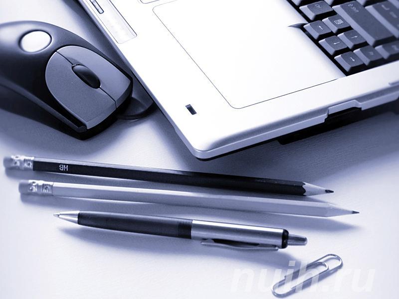 Курс Основы компьютерной грамотности, оператор ПК, офисные ...,  Тула