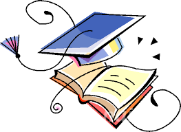 Поможем написать контрольную работу или реферат в Самаре,  Самара