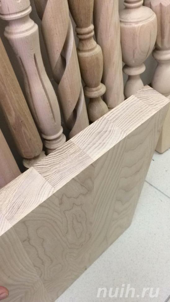 Комплектующие для лестниц от производителя,  Екатеринбург