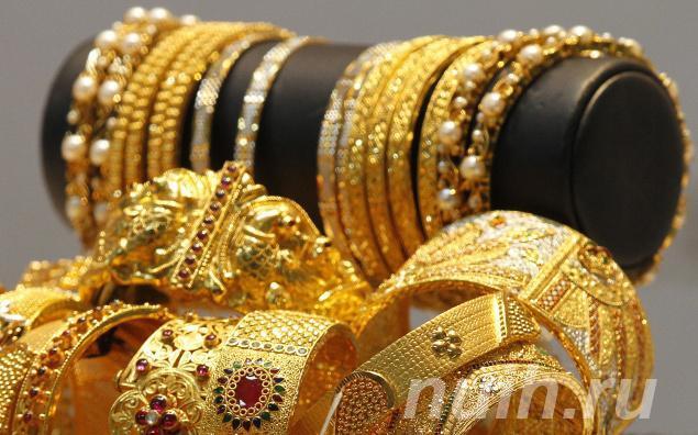 Скупка золота и серебра, Большеустьикинское