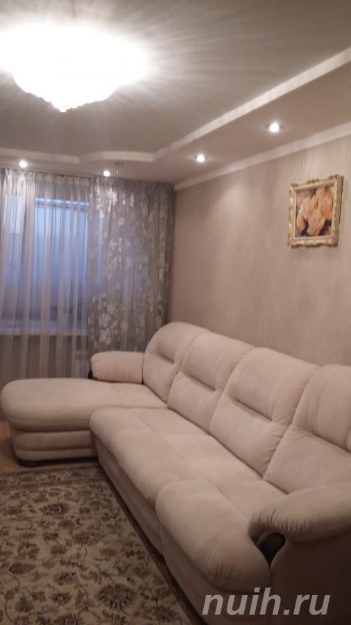 Продаю 2-комнатная квартиру, 50 кв м,  Челябинск