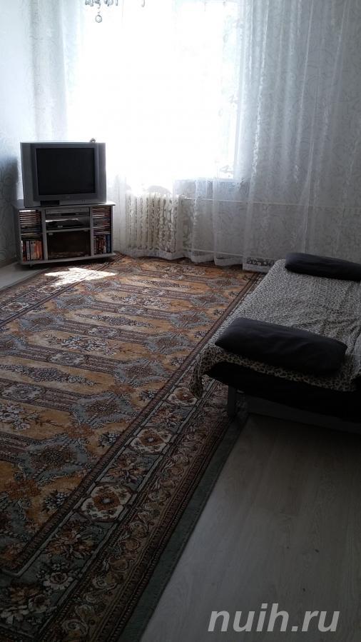 Продаю 2-комнатная квартиру, 55 кв м,  Челябинск