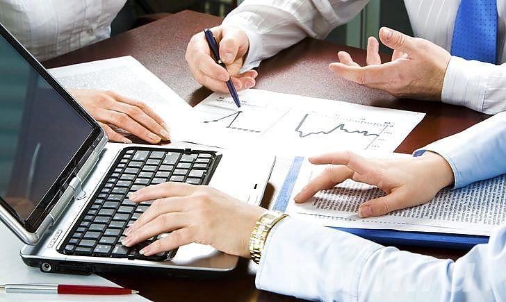 Бизнес-курс для начинающих предпринимателей в центре Союз,  Тула