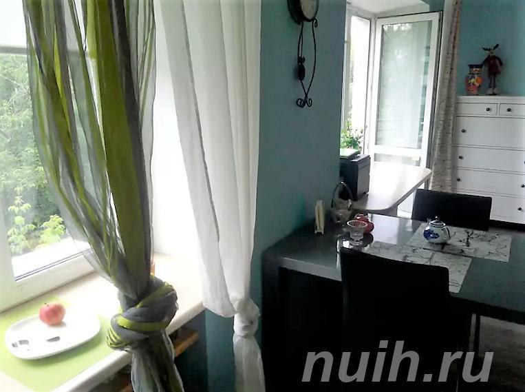 Квартира класса люкс, сдается посуточно., Новороссийск