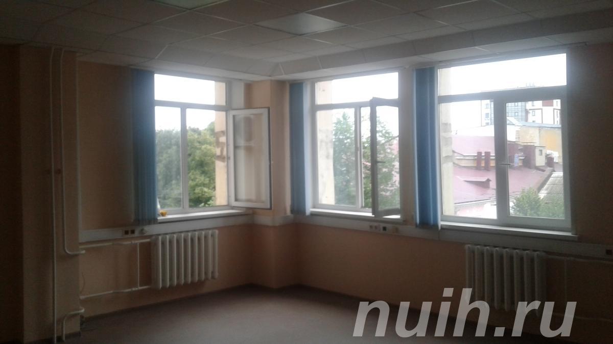сдам нежилое помещение в аренду,  Воронеж