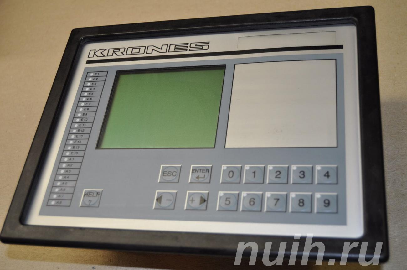 Ремонт B R automation Krones 5PP551 5PP552 5PP320 4PP320 4PP,  Саранск