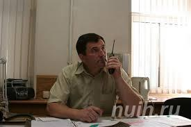 Охранник- администратор   27000,  Самара