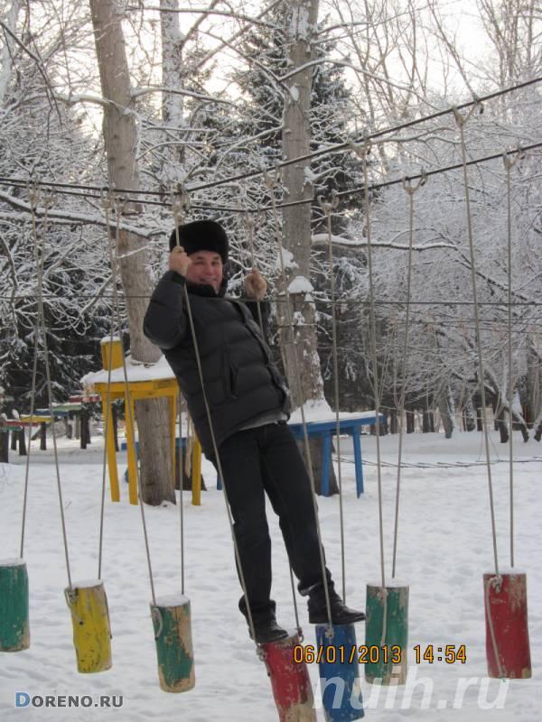 Разнорабочий ищет работу,  Екатеринбург