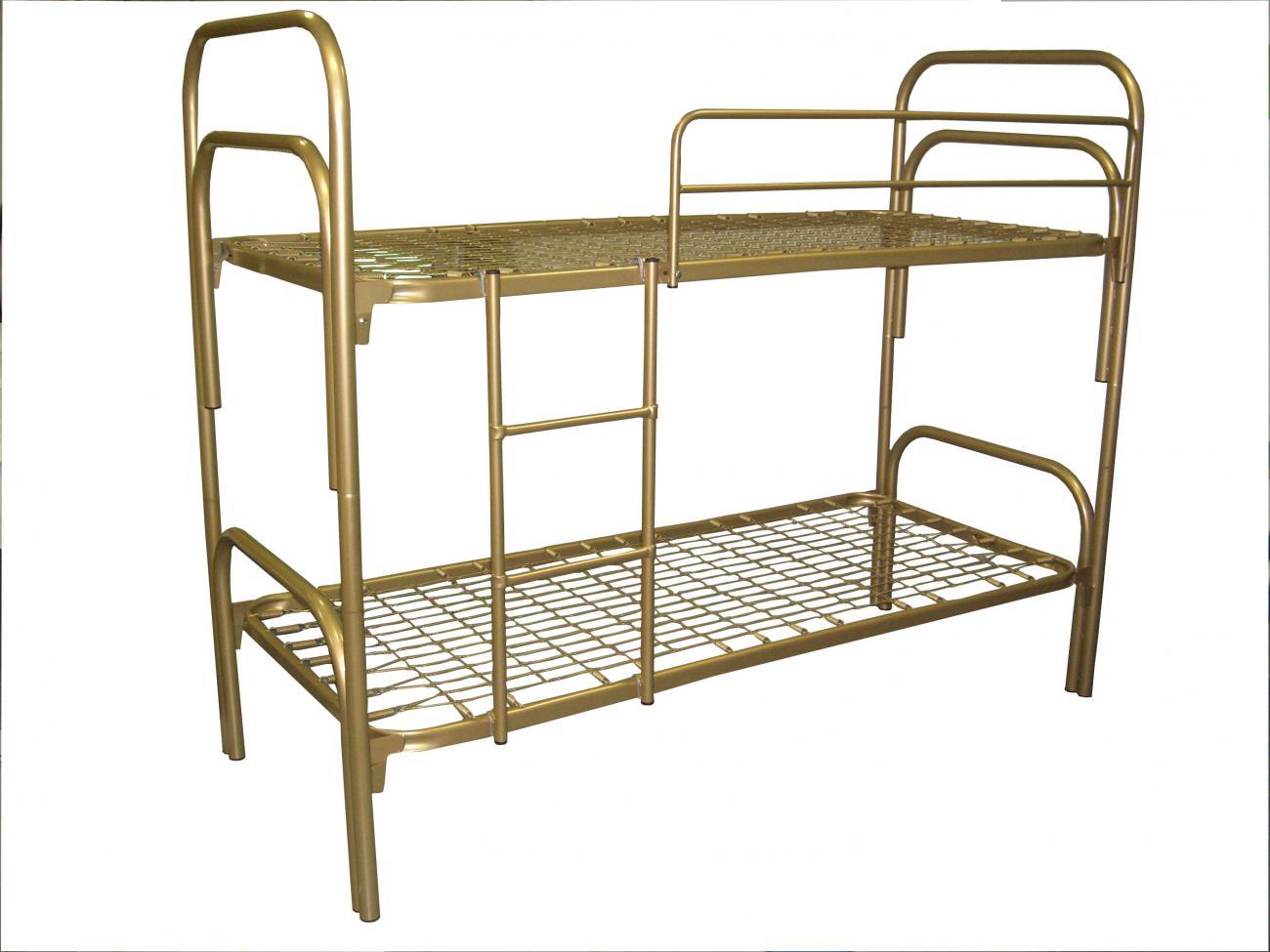 Двуспальные металлические кровати, Волоколамск