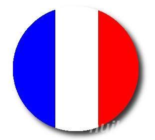 Французский для детей и взрослых по скайпу, МОСКВА