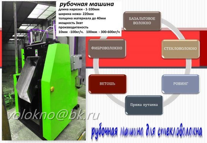 произвОдственное оборудование, МОСКВА