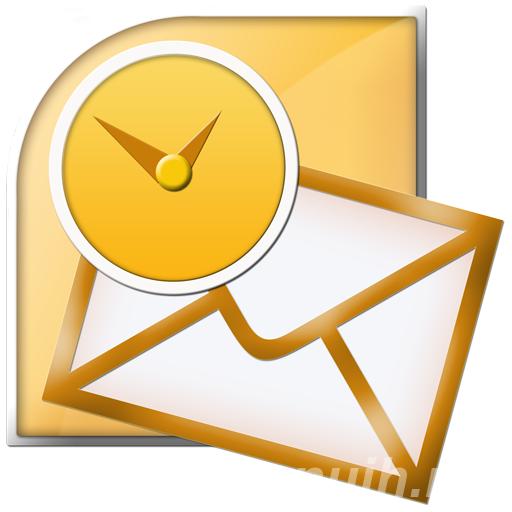 Курс Microsoft Office Outlook в центре Союз,  Тула
